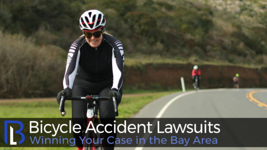When you need a professional discrimination attorney, contact our East Bay employment law Law firm.