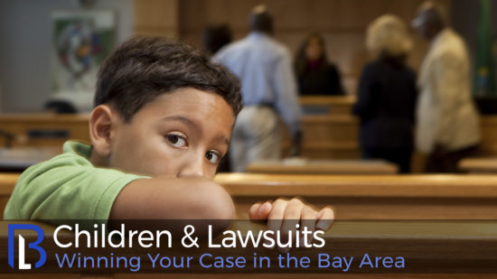 When you need a professional discrimination attorney, contact our Redwood City employment law Law firm.